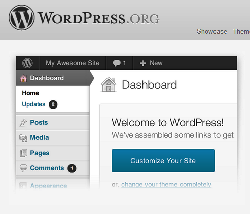How to Load WordPress Site Load Faster – 2013