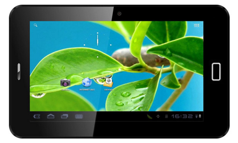 Datawind UbiSlate 7C+ Price Reviews and Features