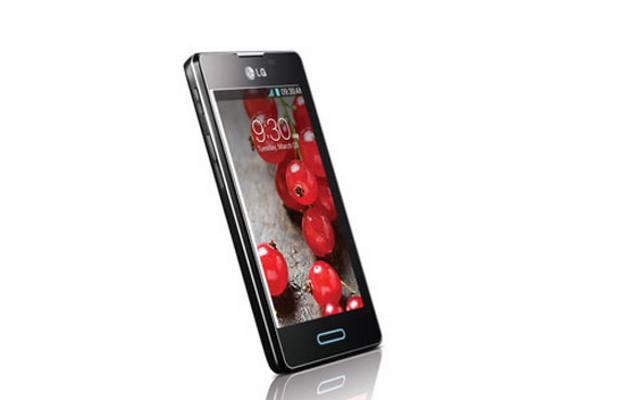 LG-Optimus-l-II