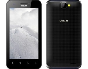 XOLO B700 Price in India Review and Features