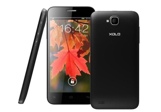 XOLOQ800