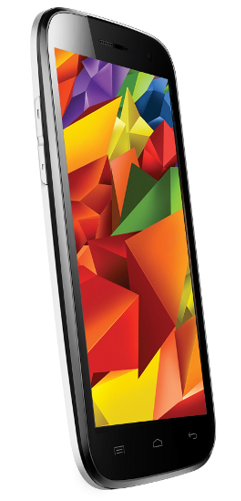 micromax A120 canvas hd pro price reviews features