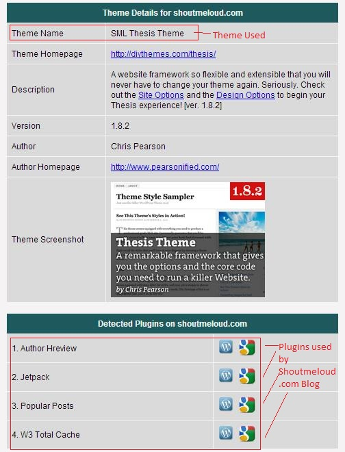 wordpress-theme-plugin-finder2