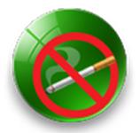 Green Quit Smoking