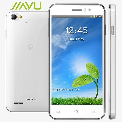 Jiayu G4 Smartphone Features and Reviews
