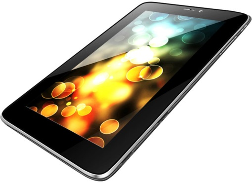 Micromax Funbook 3G P-560 Tablet Features and Reviews