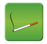 Quit Smoking Log