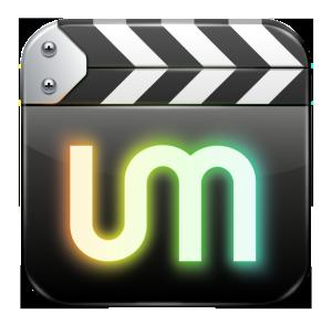 umplayer-logo