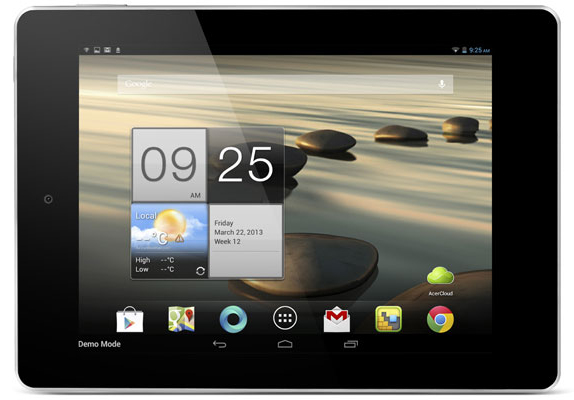 Acer-Iconia-A1-Tablet