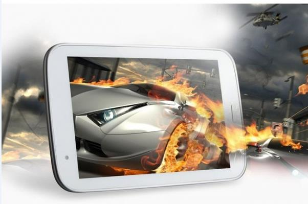 Wickedleak Wammy Desire II Tablet Features and Specifications