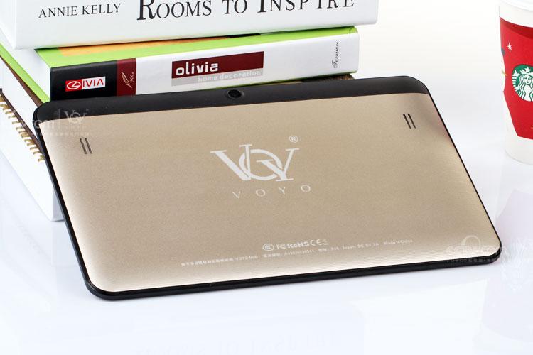 Best Samsung Galaxy Tab Clone