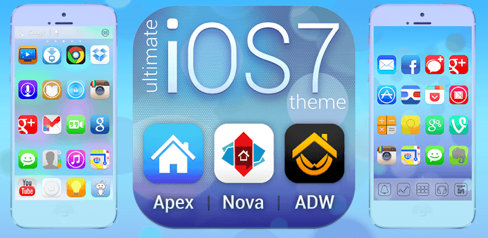 Ultimate-iOS7-Apex-Nova-Theme