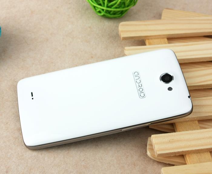 Orient inew i4000 Mobile