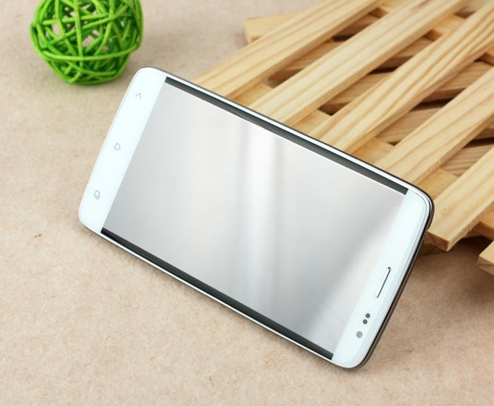 Orient iNew i4000 5.0 inch Screen