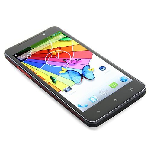 Orient H920+ Mobile Phone