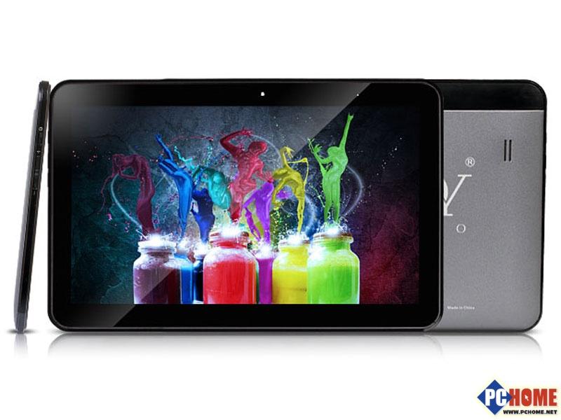 Orient Voya A15 - Samsung Galaxy Tab Clone