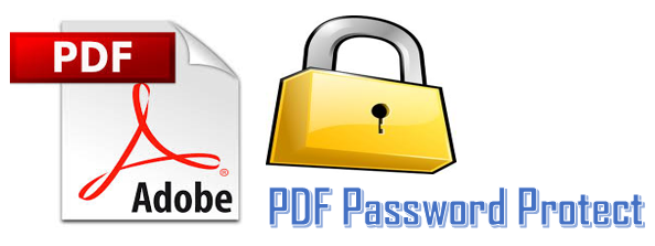 PDF Password Protect