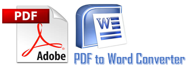 How To Edit Split Password Protect And Convert Pdf To Word Online