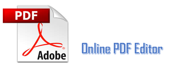 How to Edit, Split, password protect and Convert PDF to Word
