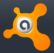 how to avast clean up for free