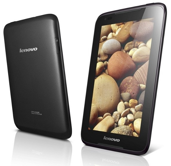 Lenovo A1000 Price in India