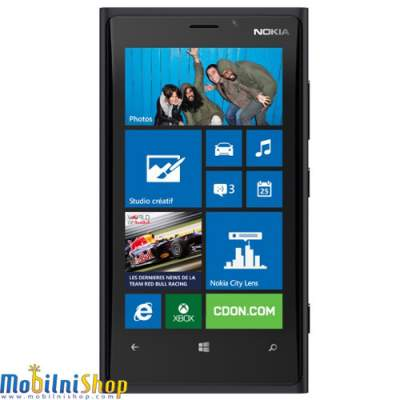 Lumia-920-cena.jpg