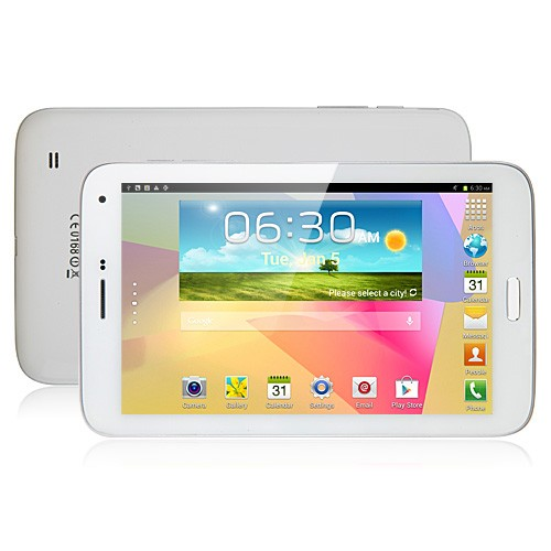Tengda F5189 Tablet PC Price