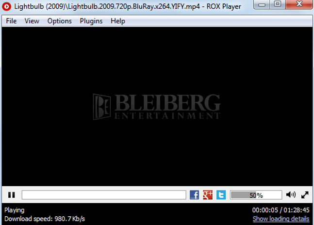 How to watch Torrent Videos without Downloading