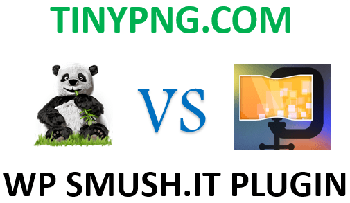 TinyPng is better tool to Compress Images