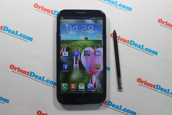 Galaxy Note 3 alternative