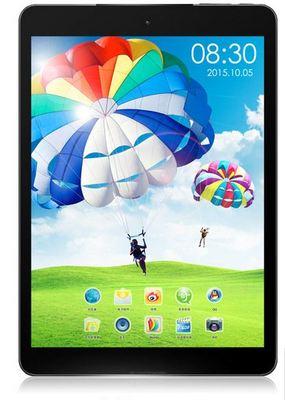Most Powerful Tablet Teclast P89 Mini