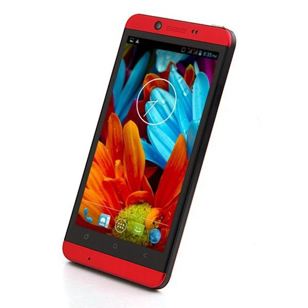 HTC One Clone