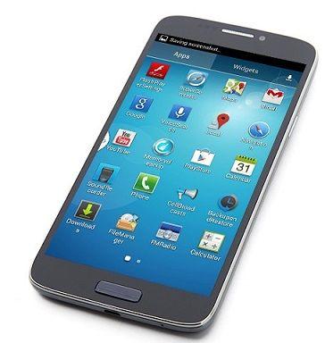 OrientPhone N3 N9002