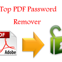 Ahead pdf password remover activation code