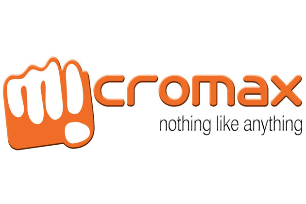 micromax windows phone - Copy