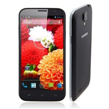 OrientPhone Q6000(2GB RAM)