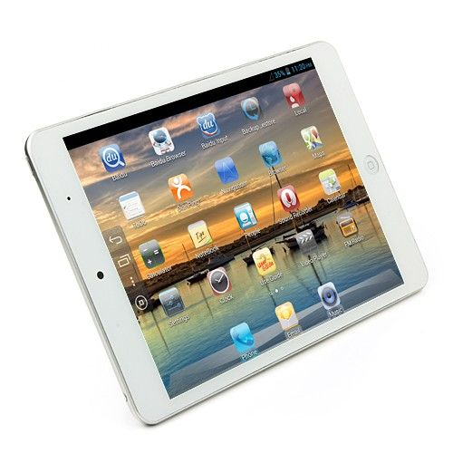 GooPad Mini tablet