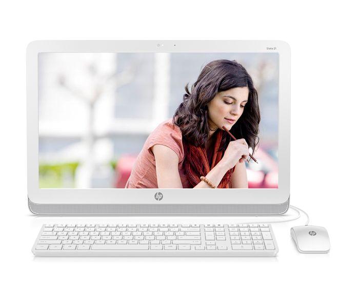 HPOnline_HPSlate21k100AllinOneDesktopPC_661x585_045221