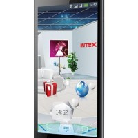 Intex i7 Mobile