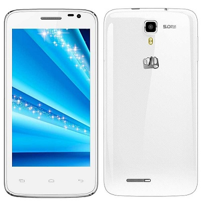 Micromax Canvas Juice A77 Price