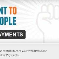 ebyline payments wordpress plugin review