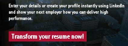 build resume with accenture infographic resume builder to get