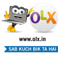 OLX-Online-Classified-Site