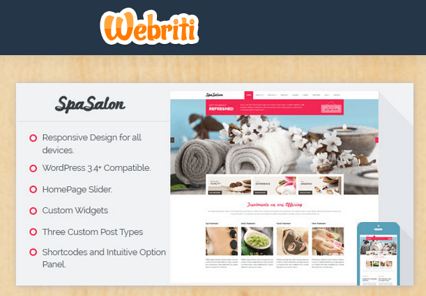 WebRiti