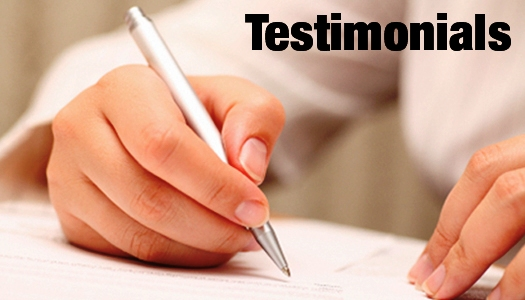picture-testimonials