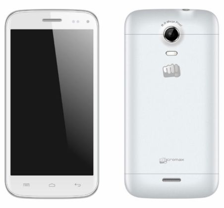 Micromax-Canvas-Turbo-Mini