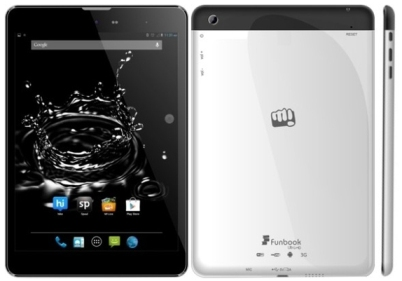 Micromax-Funbook-Ultra-HD-P580