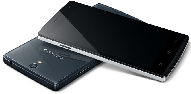 Oppo-Find-5-Mini-Mobile-Price-India