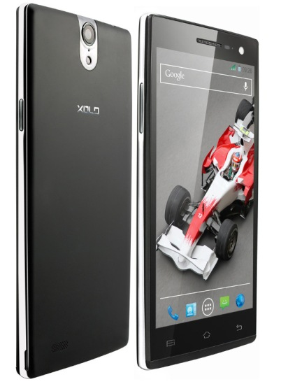 Xolo-Q1010