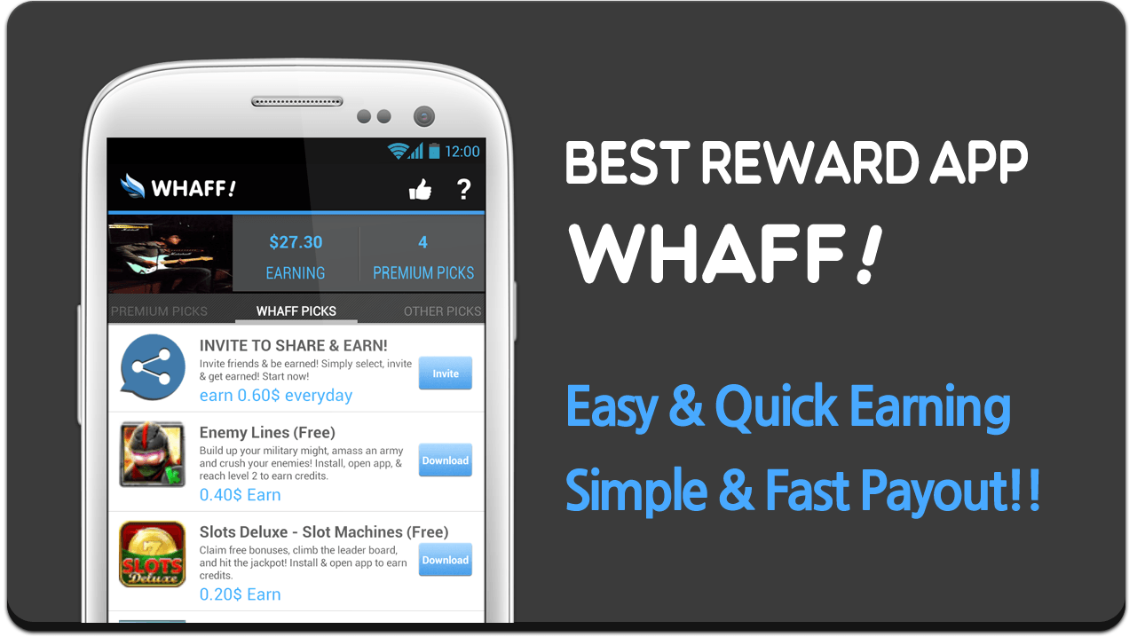 whaff rewards-review